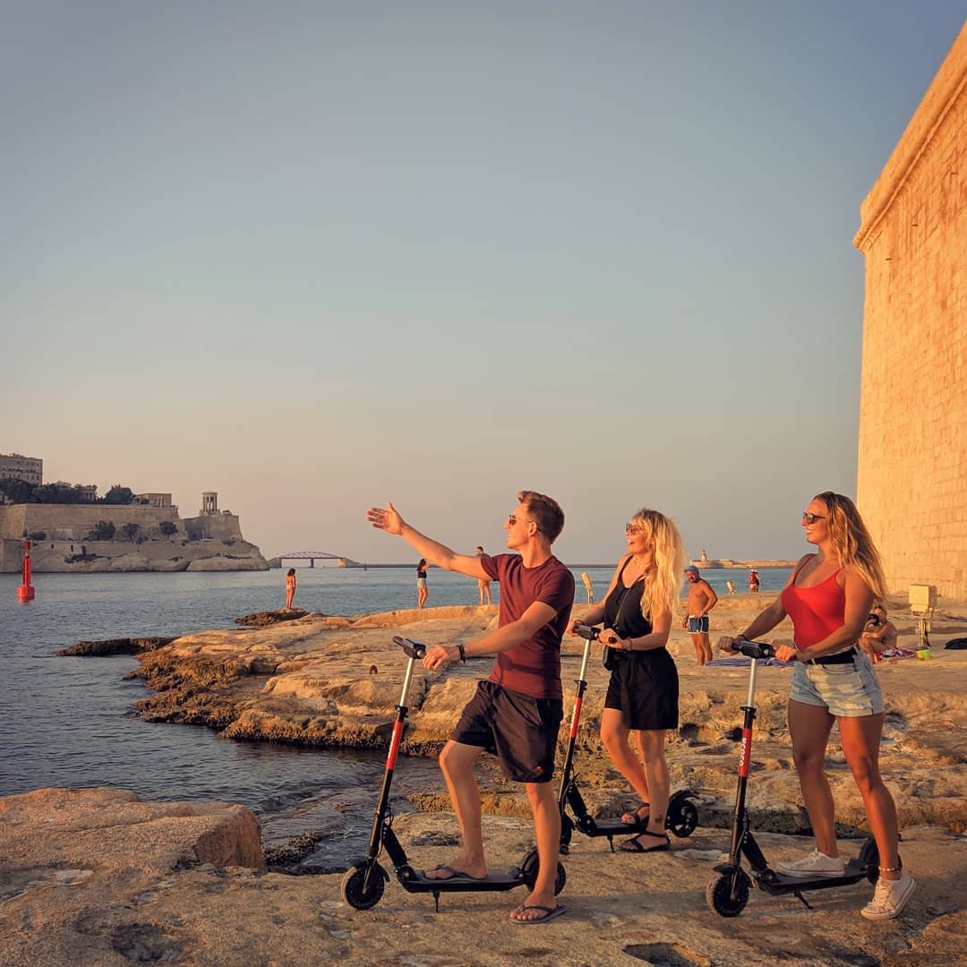malte-loic-moncany-remote-teletravail